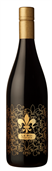 Deloach Vineyards Pinot Noir le Roi
